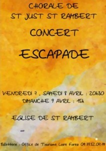 2006_04_7_8_9_Escapade_affiche