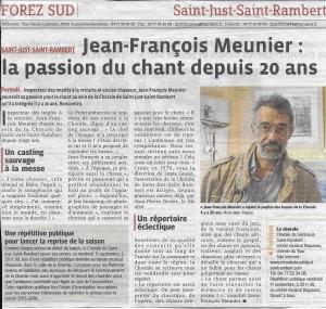 2015_09_11_Jean_François_Meunier