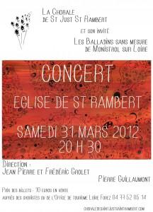 2012_03_31_St_Rambert_avec_les_balladins_de_Monistrol_Affiche