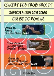 2015_06_06_Poncins_Les_3_Grolets