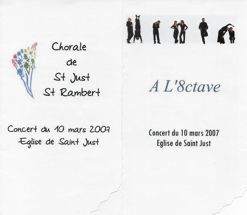 2007_03_10_A_l_octave_Saint_Just_800x696