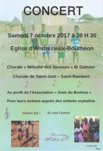 2017_10_07_Affiche_concert_Andrézieux_600x878