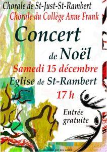 2018_12_15 Concert de Noël à Saint Rambert 600x849
