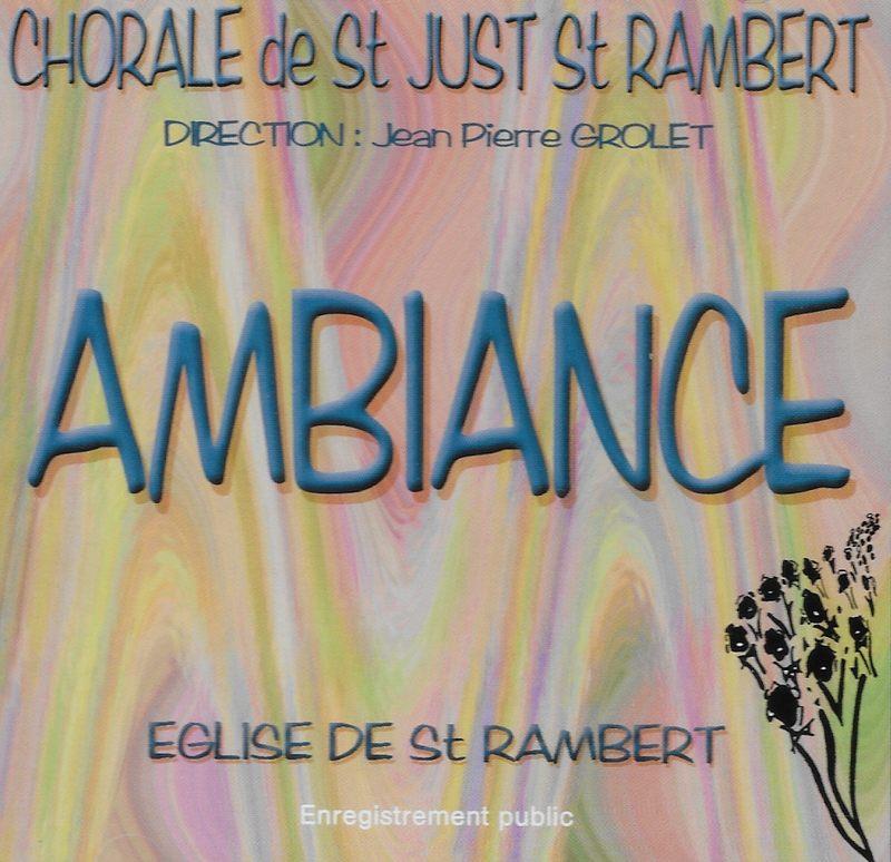 2004_03_27_Ambiance_Saint_Rambert_800x774