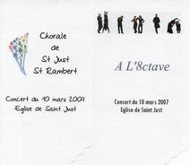 2007_03_10_A_l_octave_Saint_Just_212x184