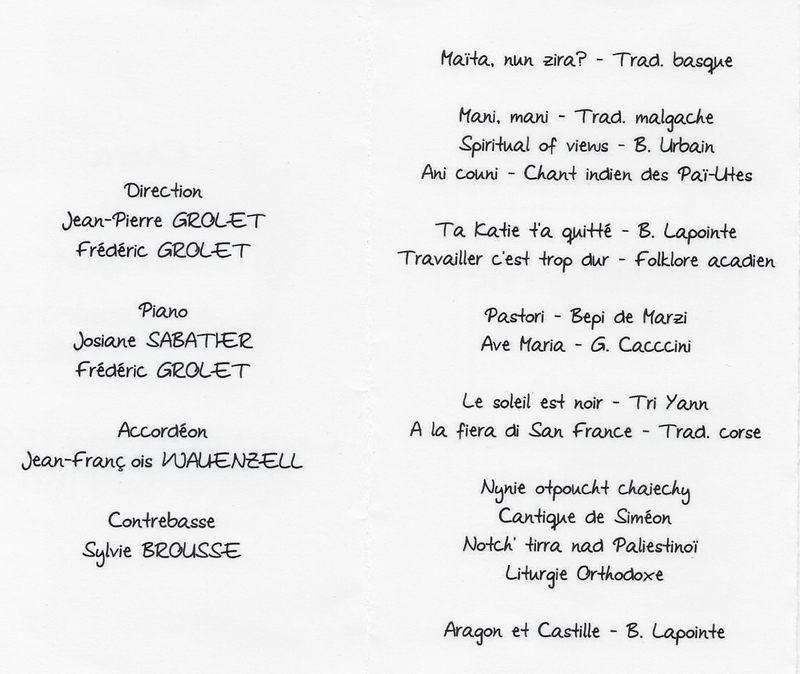 2007_03_10_A_l_octave_Saint_Just_programme_Chorale_800x674