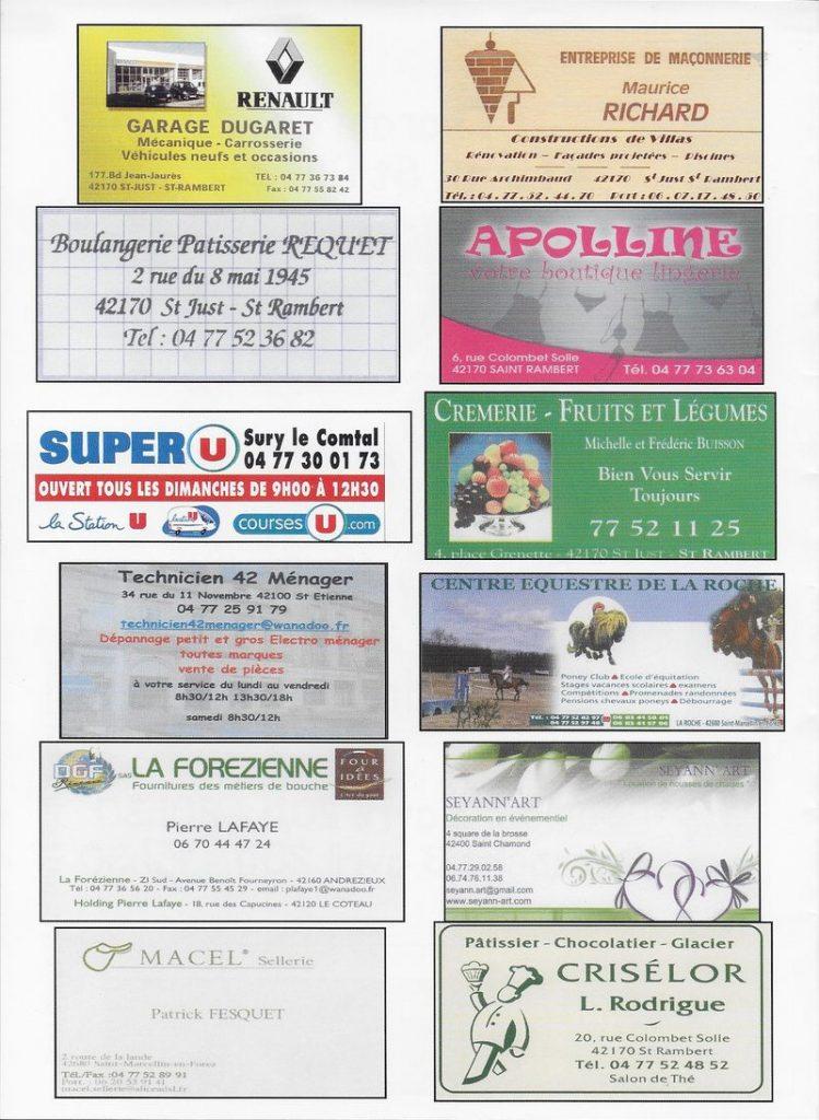 2011_04_2_3_40_ans_Saint_Just_plaquette-page_02