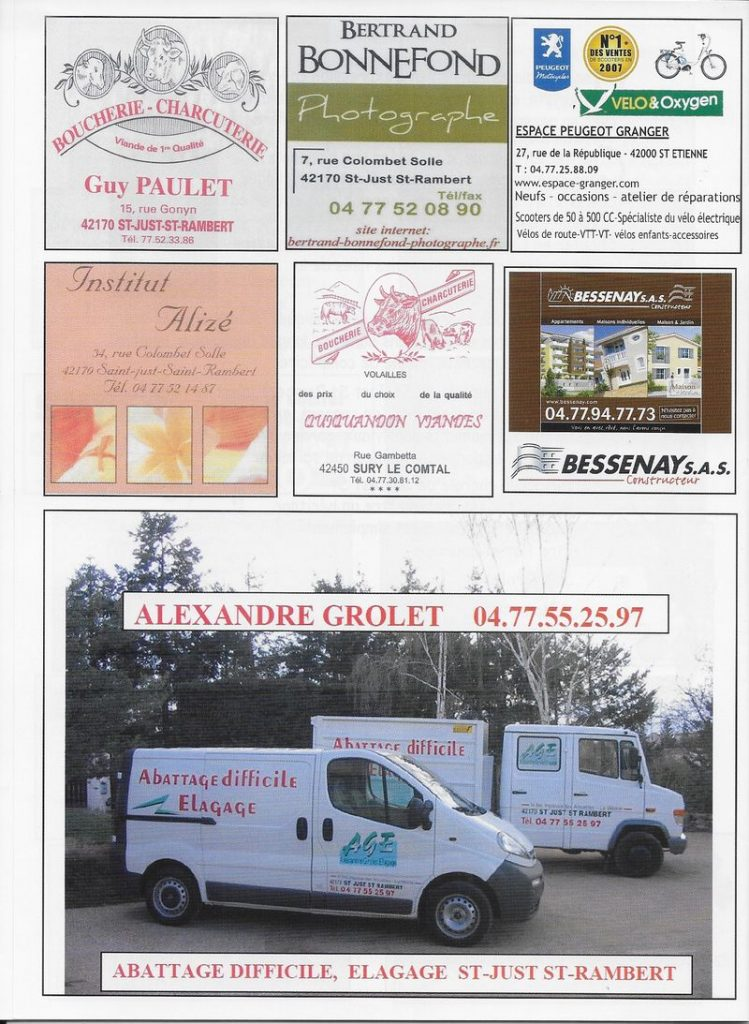 2011_04_2_3_40_ans_Saint_Just_plaquette-page_04