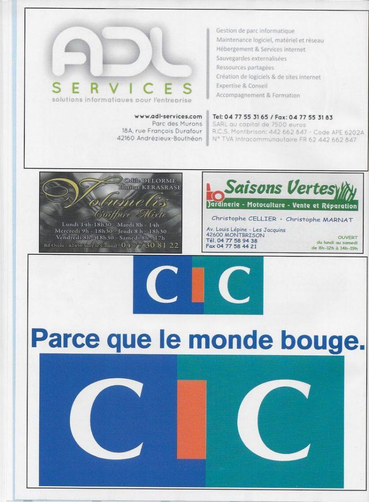 2011_04_2_3_40_ans_Saint_Just_plaquette-page_16