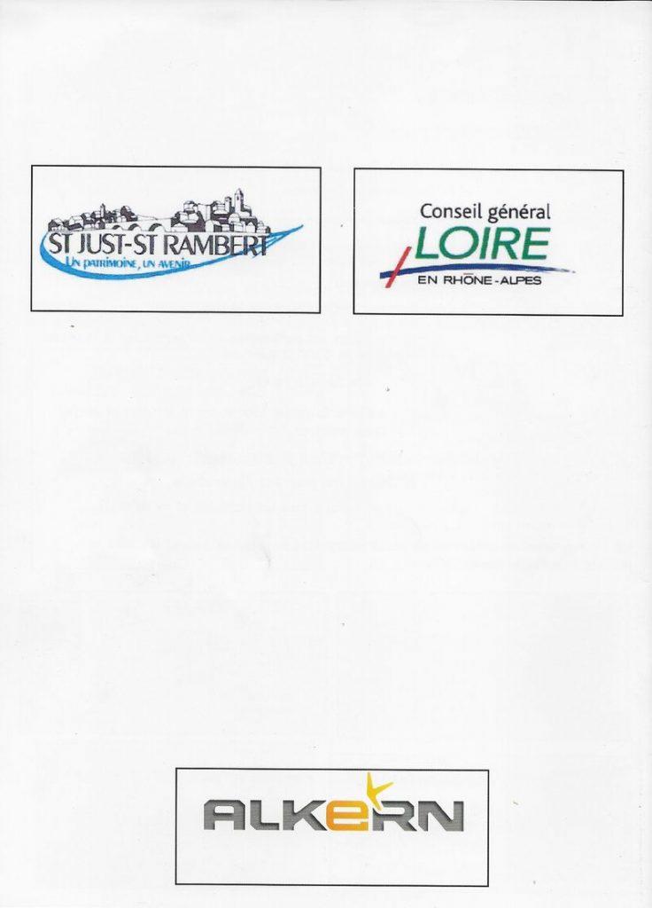 2011_04_2_3_40_ans_Saint_Just_plaquette-page_20
