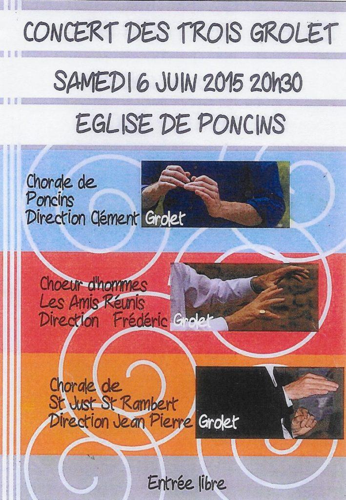 2015_06_06_Les_3_Grolet_Poncins_programme_recto_800x1156